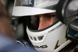Sebastian Asch, Team Zakspeed, Mercedes-AMG GT3