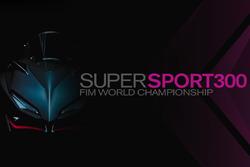 Campionato Supersport 300