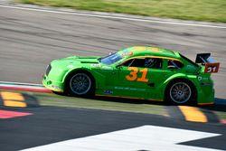Scuderia The Club Motorsport