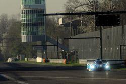 #25 Algarve Pro Racing, Ligier JSP217 - Gibson: Andrea Roda, Matthew McMurry, Andrea Pizzitola, Aida