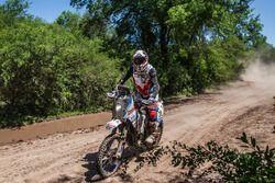 #39 KTM: Jurgen van den Goorbergh