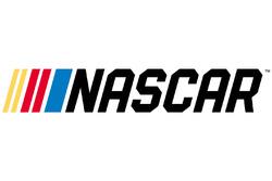 NASCAR Logo