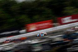 Denny Hamlin, Joe Gibbs Racing Toyota Kyle Busch, Joe Gibbs Racing Toyota
