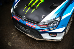 Volkswagen Team