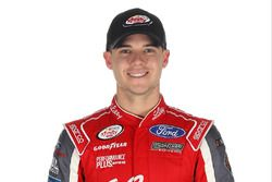 Ryan Reed, Roush Fenway Racing