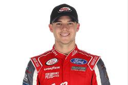 Ryan Reed, Roush Fenway Racing