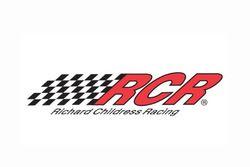 Logo de Richard Childress Racing