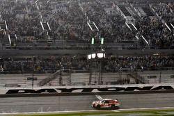 Райан Рид, Roush Fenway Racing Ford выигрывает гонку