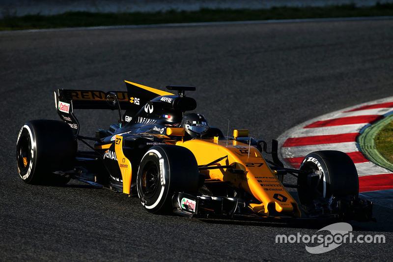 2e : Renault R.S.17