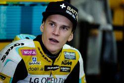 Gabriel Rodrigo, RBA Racing Team, KTM