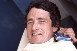 Патрик Депайе, Tyrrell Ford