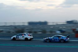 #78 Speed Lover Porsche 991 Cu: Guy Verheyen, Pierre-Yves Paque, Jean-Michel Gerome, Pieder Decurtin