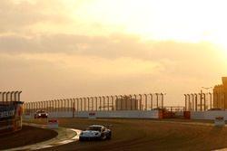 #911 Herberth Motorsport, Porsche 991 GT3 R: Daniel Allemann, Ralf Bohn, Robert Renauer, Alfred Renauer, Brendon Hartley