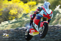 Isle of Man TT: Ride On The Edge