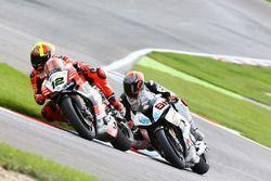 Xavi Fores, Barni Racing Team, Jordi Torres, Althea Racing