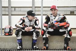 Patrik Pulkkinen, Peugeot MC Saxoprint, Jakub Kornfeil, Peugeot MC Saxoprint