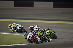 PJ Jacobsen, Honda World Supersport Team