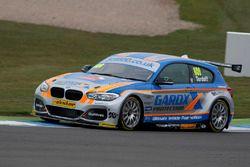 Sam Tordoff,West Surrey Racing