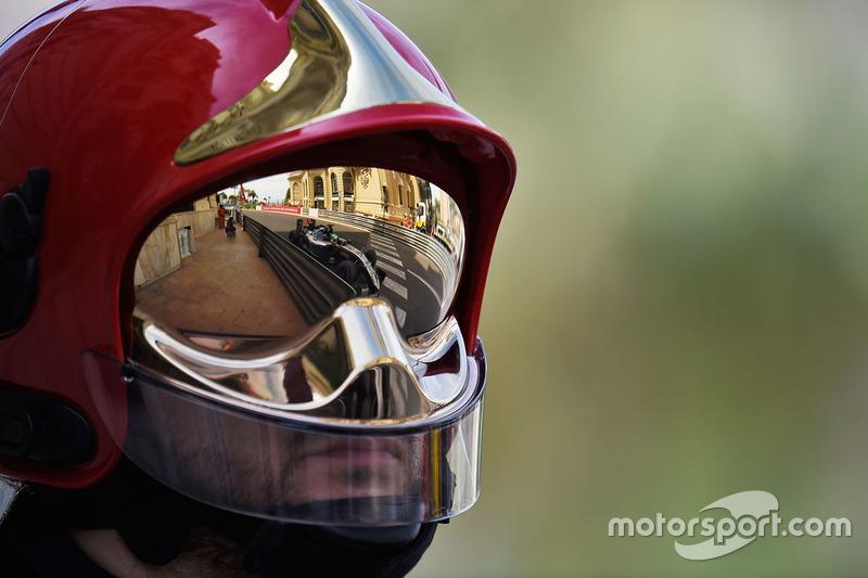 Nico Hülkenberg, Force India