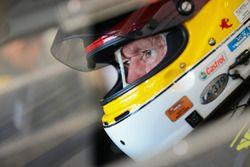 Wolfgang Kaufmann, Kremer, Porsche 997 K3