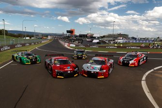 Audi Sport Team foto
