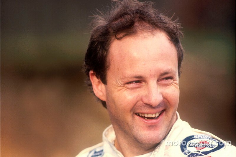 "<img class=""ms-flag-img ms-flag-img_s1"" title=""Italy"" src=""https://cdn-0.motorsport.com/static/img/cf/it-3.svg"" alt=""Italy"" width=""32"" /> Miki Biasion, Champion du monde WRC 1988 et 1989"