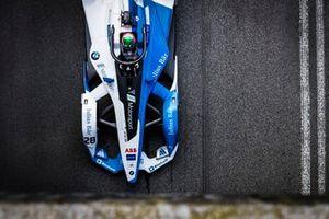 Antonio Felix da Costa, BMW I Andretti Motorsports, BMW iFE.18
