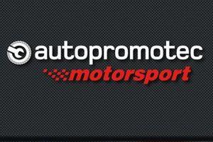 Autopromotec Motorsport