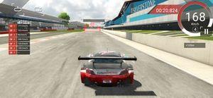 Imagen de Assetto Corsa Mobile