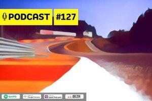 podcast 127 site0000
