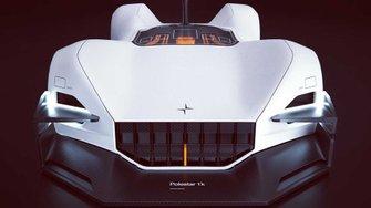 polestar-1k-concept