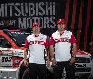 Spinelli Racing disputa Sul-americano de Rally de olho em novos desafios internacionais