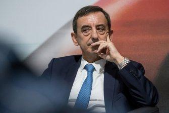 Pierre Fillon