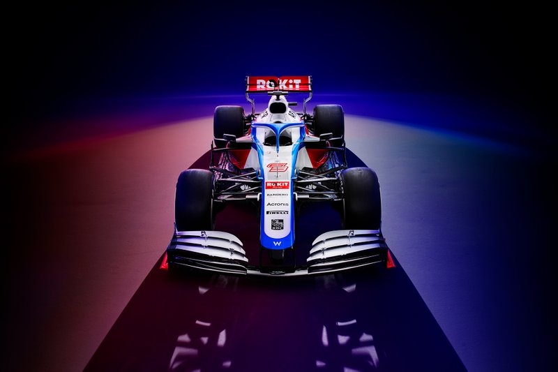 [Image: williams-fw43-1.jpg]