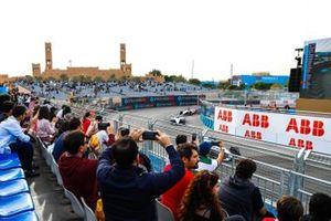 ePrix Riad