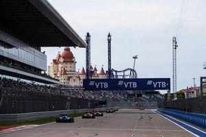 Яннес Фиттье, Jenzer Motorsport
