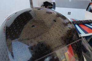 Шлем Stilo ST5 Zero