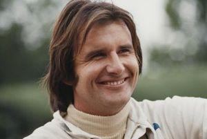Wilson Fittipaldi, Brabham