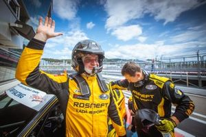 Mikhail Mityaev, Lada Sport Rosneft
