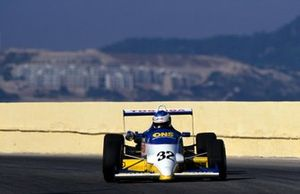 Michael Schumacher, WTS Motorsport