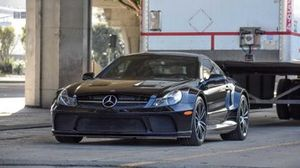 2009-mercedes-benz-sl65-amg-black-series
