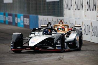 Sébastien Buemi, Nissan e.Dams, Nissan IMO1 Jean-Eric Vergne, DS TECHEETAH, DS E-Tense FE19