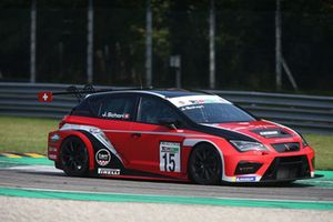 Joerg Schorl, Cupra Leon Cupracer TCR DSD, Race Republic