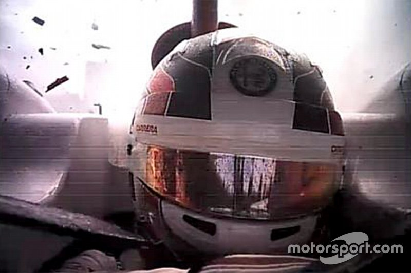 Charles Leclerc's, Sauber, Fernando Alonso, McLaren MCL33