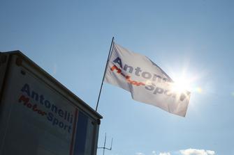 Bilico Antonelli Motorsport