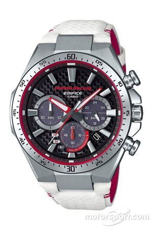 EQS-800HR Honda chronograph