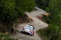Motorsport Report: analisi del WRC