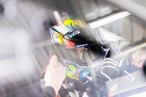 Rick Kelly, Kelly Grove Racing