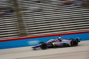 Pietro Fittipaldi, Dale Coyne Racing with RWR Honda