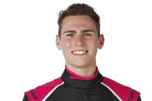 #91 Riley Motorsports Ligier JS P320, LMP3: Dylan Murry